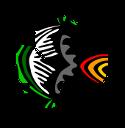 logo_alta_alcurnia_blog