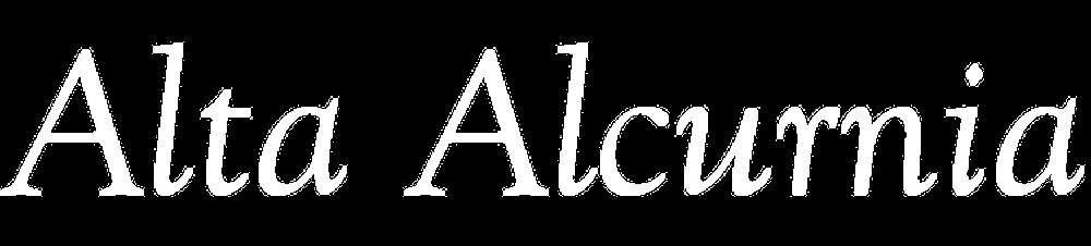 titulo_alta_alcurnia1